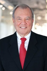 Randall A. Roth