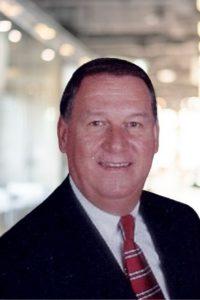 Timothy E. Jarman