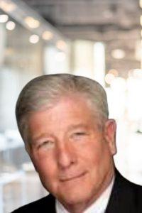 Jon Brenneman