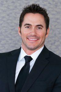 Brad Lynch