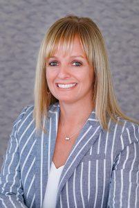 Jennifer L. Dulak